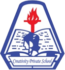 Creativity Private School